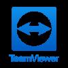 teamviewer-2x_530x@2x